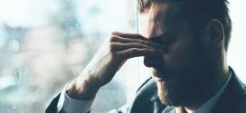 نقش عوامل روحی در بروز حوادث