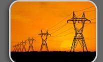 تاثیر دکل های فشار قوی برق بر سلامت انسانها