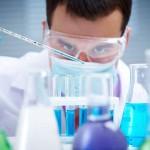آزمایشگاه-3