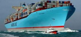ایمنی دریا ، بندر و کشتیرانی