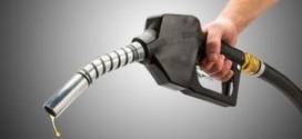 قدرت انفجار بنزین ۱۰ برابر TNT است