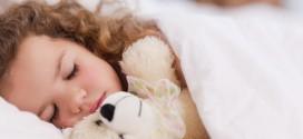 رعایت نکات ایمنی در منزل هنگام استراحت