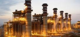 چرخه حفاظت و ایمنی و مدیریت بحران در نیروگاه