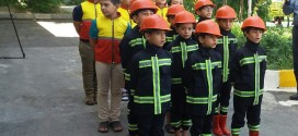 اصول ایمنی و حفاظتی در مدارس
