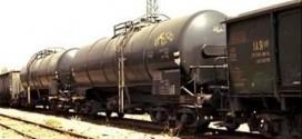 ایمنی نگهداری و حمل و نقل کالاهای خطرناک