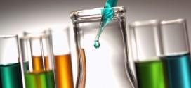 کمکهای اولیه در آزمایشگاههای شیمی