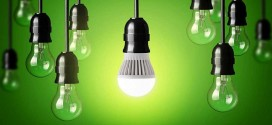 توصیه های ایمنی هنگام قطع برق