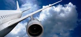 چگونه از سانحه سقوط هواپیما جان سالم به در ببریم ؟